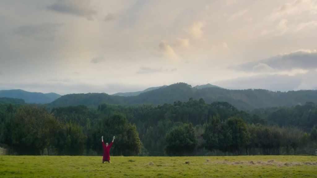 Cinemex Ver Si Yo Fuera Rico 2019 Pelicula Completa Online En Español Latino Si Yo Fuera Rico 2019